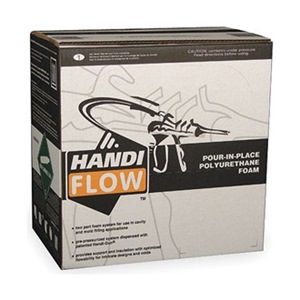 Handi-Flow P10742G