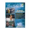 Rite In The Rain 8511 All Weather Copier Paper, 8 1/2x11, PK200