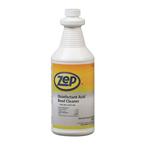 Zep Professional R00101
