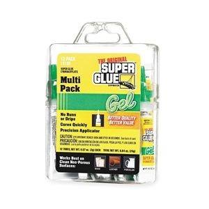Super Glue 15185