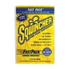 Sqwincher 015303-LA Sports Drink Mix, Lemonade, PK50