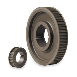 Goodyear Engineered Products GTR-34G-14M-37
