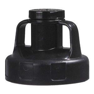 Oil Safe 100201