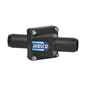 Jabsco 29295-1000