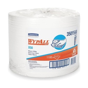 Wypall 35015