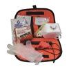 World Prep PEK I First Aid Kit, Red
