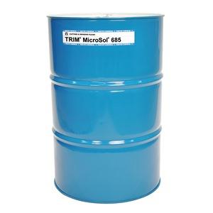 Trim MicroSol 685\54G