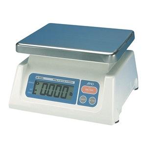 A&D Weighing SK-5001