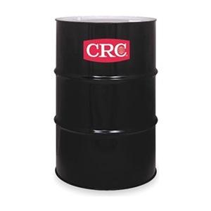 CRC 03132
