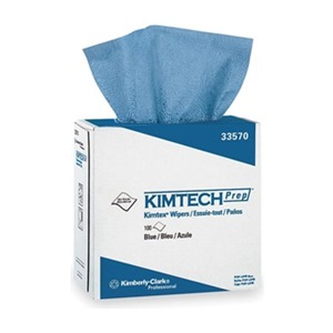 Kimberly-Clark 33570