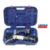 Lincoln 1442 Power Luber Kit
