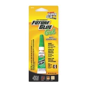 Super Glue 15110