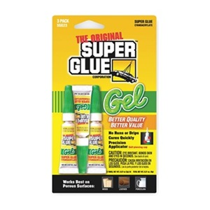 Super Glue SGG23-48