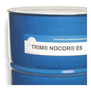 Trim NOCOR E6\54G