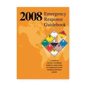 Hazard Communication 9780 2008