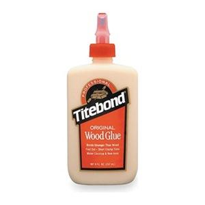 Titebond 5063