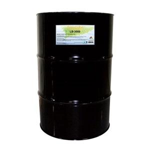 Accu-Lube LB3055