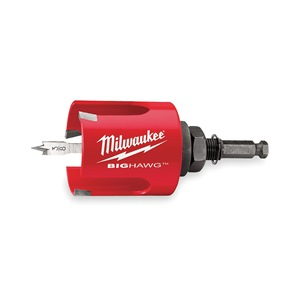 Milwaukee 49-56-9000