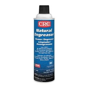 Crc 14005