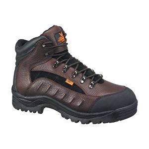 Thorogood Shoes 804-4312