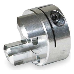 Ruland Manufacturing JD36/57-98R