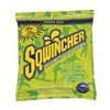 Sqwincher 016008-LL Sports Drink Mix, Lemon-Lime, PK20