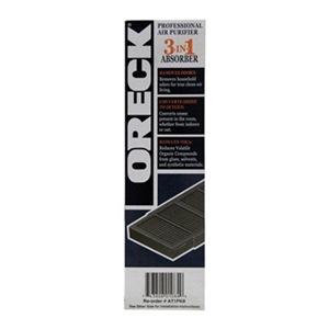 Oreck AT1PK8
