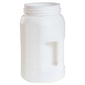 Oil Safe 101003