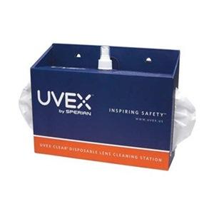 Uvex S467