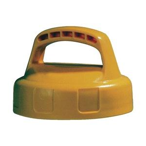 Oil Safe 100109