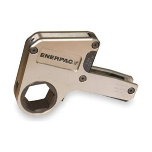 Enerpac W8302