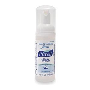 Purell 5698-24
