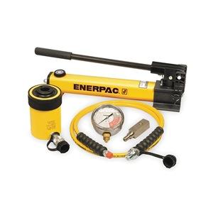 Enerpac SCH202H