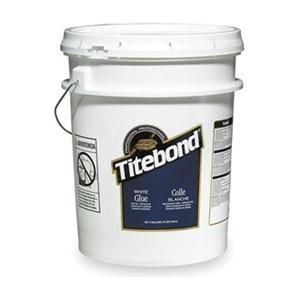 Titebond 5027