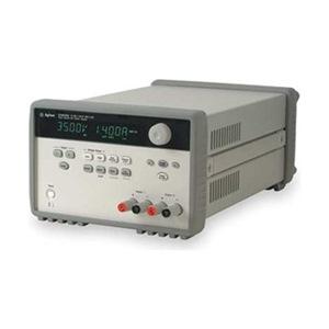 Agilent Technologies E3649A