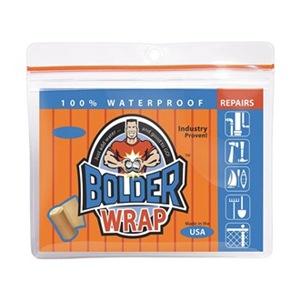 Bolder Wrap WRAP-2X8