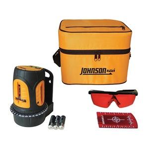 Johnson 40-6602