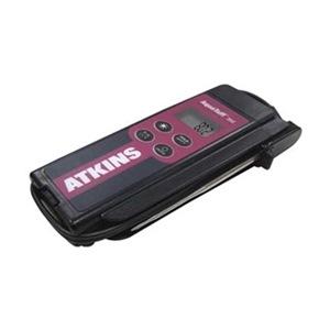 Cooper Atkins 35232-N
