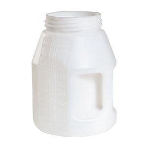 Oil Safe 101005