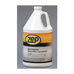 Zep R05524