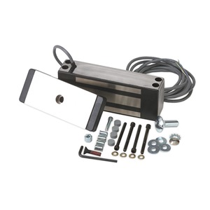 Schlage Electronics 70TJ