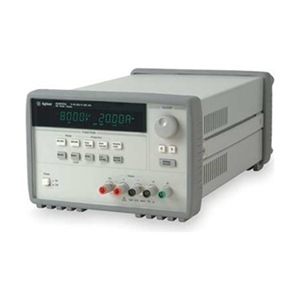 Agilent Technologies E3633A-UK6