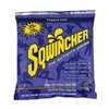 Sqwincher 016006-GR Sports Drink Mix, Grape, PK20