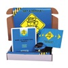 Marcom K0000449EM Hand and Power Tool Safety DVD Kit