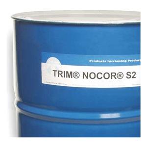Trim NOCOR S2\54G