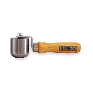 Eternabond EBR-125R