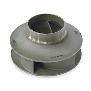 Bell & Gossett 118439LF