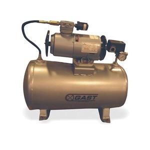 Gast 2LAF-246T-M200EX