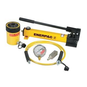Enerpac SCH302H