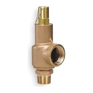 Aquatrol 89C2-225